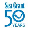 University of Wisconsin Sea Grant/Water Resources Institutes