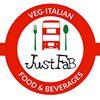 Just FaB / Veg Italian Street Food in London