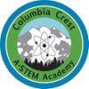 Columbia Crest A STEM Academy