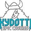 Skydottir Epic Cookies