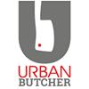 Urban Butcher