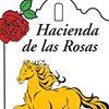 Hacienda de las Rosas Winery