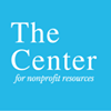 The Center for Nonprofit Resources