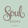 Soul Books