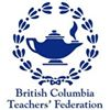 BC Teachers' Federation (BCTF)