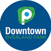 Downtown Overland Park