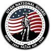 Utah National Guard