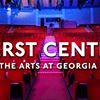 Ferst Center Presents
