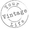Kate Beavis Vintage