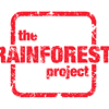 The Rainforest Project