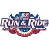 Scripps Ranch 4th of July Run & Ride