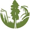 Sierra Club San Diego