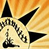 Farmworker Association of Florida