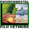 Thunder Bay Environmental Film Network - EFN