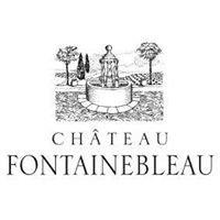 Château Fontainebleau du Var