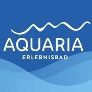 Aquaria Erlebnisbad Oberstaufen