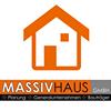 Massivhaus GmbH