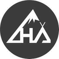 Alpencamping Haller