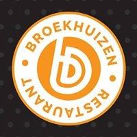 Broekhuizen Restaurant