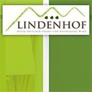 Hotel Lindenhof - Erleben zwischen Passau und Bayerischer Wald