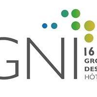 GNI 16 - Groupement des Indépendants