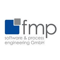 FMP software & process engineering GmbH