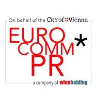 Eurocomm-PR Dunaj-Ljubljana
