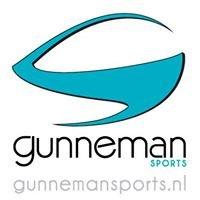 Gunneman Sports