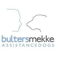 Bultersmekke Assistancedogs