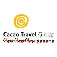 Cacao Travel Group Panama
