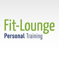 Fit-Lounge