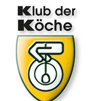 Klub der Köche Kärnten