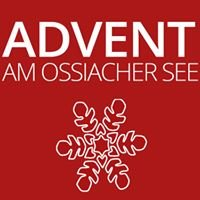 Advent am Ossiacher See