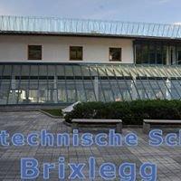 PTS Brixlegg