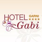 Hotel Gabi in Salzburg