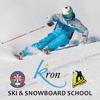 Kron School