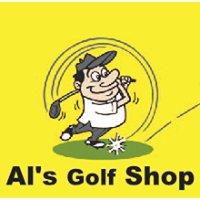 Al's Golf Shop