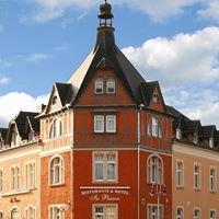 Ristorante & Hotel In Piazza