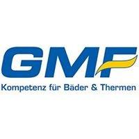 GMF GmbH & Co.KG
