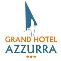 Grand Hotel Azzurra Club
