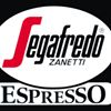 Segafredo Espresso Q19