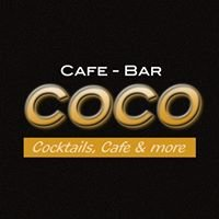 Cocktailbar Coco