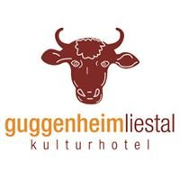 Kulturhotel Guggenheim Liestal