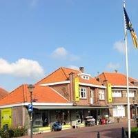 Pets&Co de Bruijn, Hulst