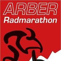 Arber Radmarathon Veloclub Ratisbona