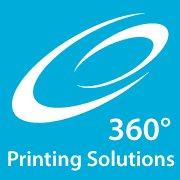Groupdoc SA - Print & Communication