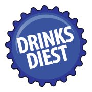 Drinks Diest