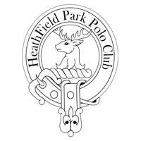 Heathfield Polo Club