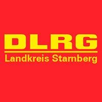 DLRG Pöcking-Starnberg e.V.