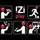 Izi Play Domodossola